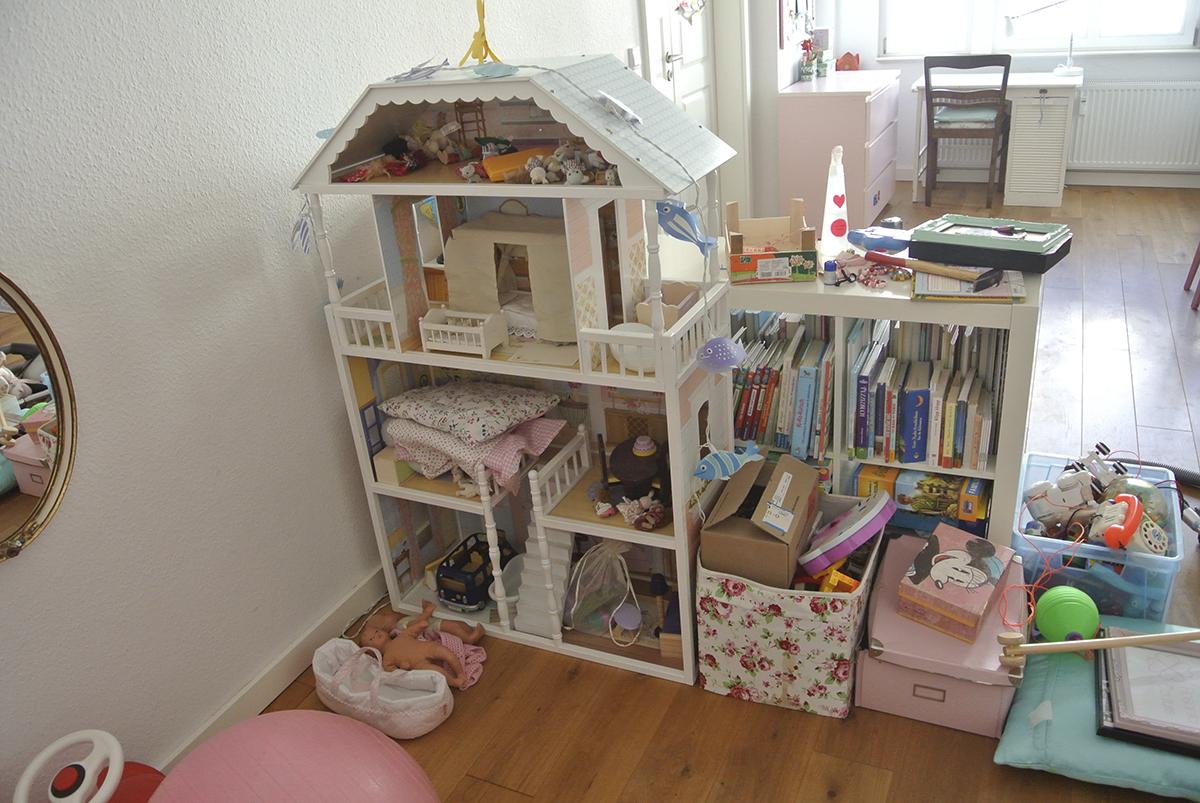 Full Size of Kinderzimmer Aufbewahrungsboxen Aufbewahrung Regal Lidl Aufbewahrungssystem Ikea Aufbewahrungskorb Gross Mint Spielzeug Aufbewahrungsregal Blau Gebraucht Grau Kinderzimmer Kinderzimmer Aufbewahrung