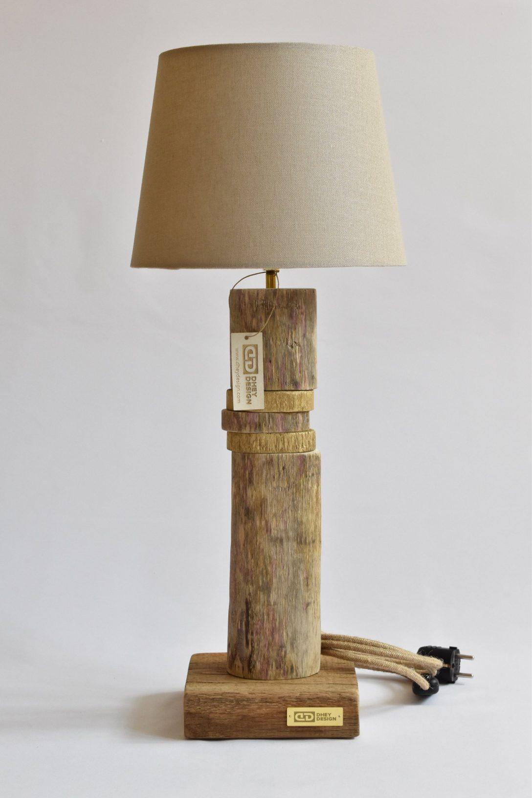 Large Size of Designer Lampen Treibholz Lampe Loire Dhey Design Esstisch Deckenlampen Wohnzimmer Bad Betten Für Regale Modern Badezimmer Schlafzimmer Esstische Stehlampen Wohnzimmer Designer Lampen