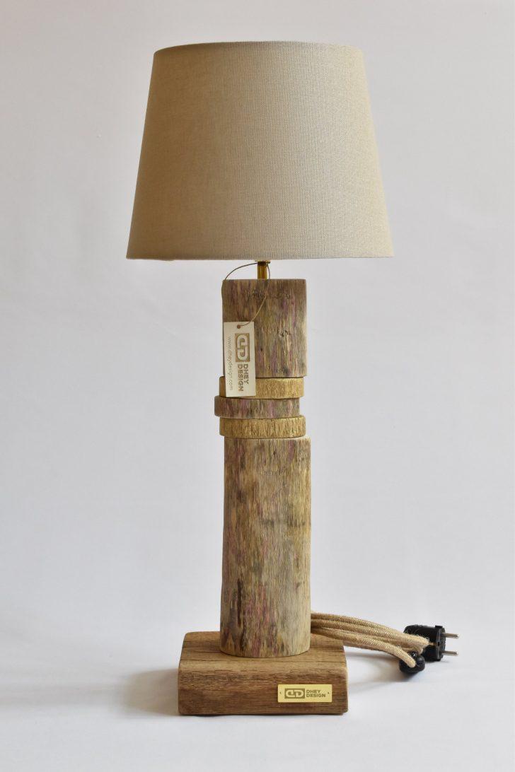 Medium Size of Designer Lampen Treibholz Lampe Loire Dhey Design Esstisch Deckenlampen Wohnzimmer Bad Betten Für Regale Modern Badezimmer Schlafzimmer Esstische Stehlampen Wohnzimmer Designer Lampen