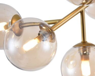 Wohnzimmer Deckenleuchte Wohnzimmer Wohnzimmer Deckenleuchte Deckenleuchten Modern Led Dimmbar Ideen Ikea Design Messing Casa Padrino Gold Bernsteinfarben 60 Vorhänge Stehlampe Schlafzimmer Bad