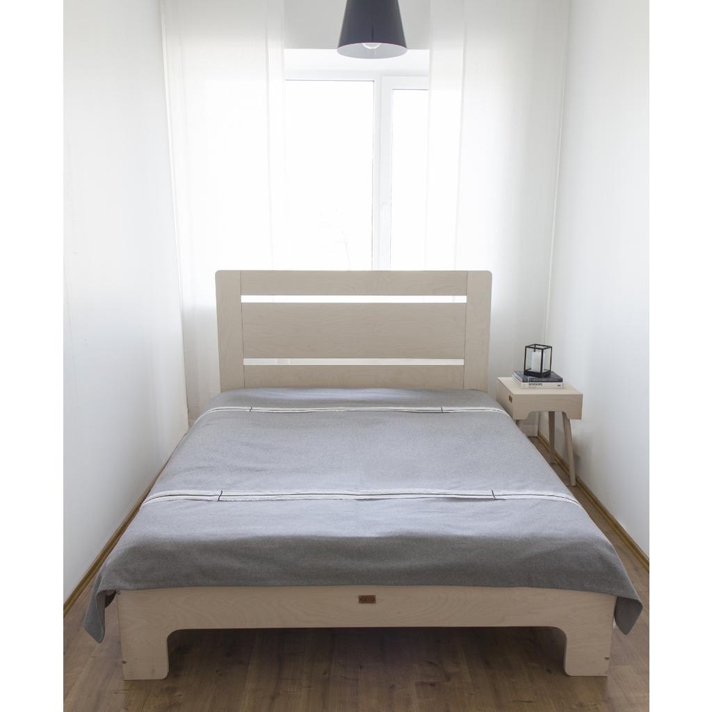Full Size of Kinderbett 120x200 Bett Weiss Holz Betten Mit Matratze Und Lattenrost Bettkasten Weiß Wohnzimmer Kinderbett 120x200