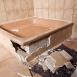 Hsk Duschen Bodengleiche Dusche Einbauen Begehbare Selber Bauen Hufigsten Moderne Schulte Werksverkauf Hüppe Breuer Kaufen Sprinz Dusche Hsk Duschen