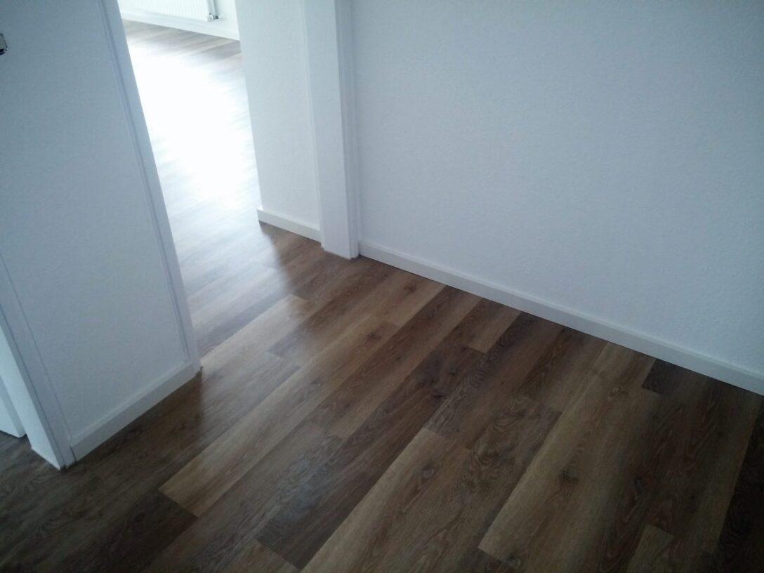 Large Size of Küchenwand Vinyl Nicht Nur Auf Dem Boden Wohnzimmer Küchenwand