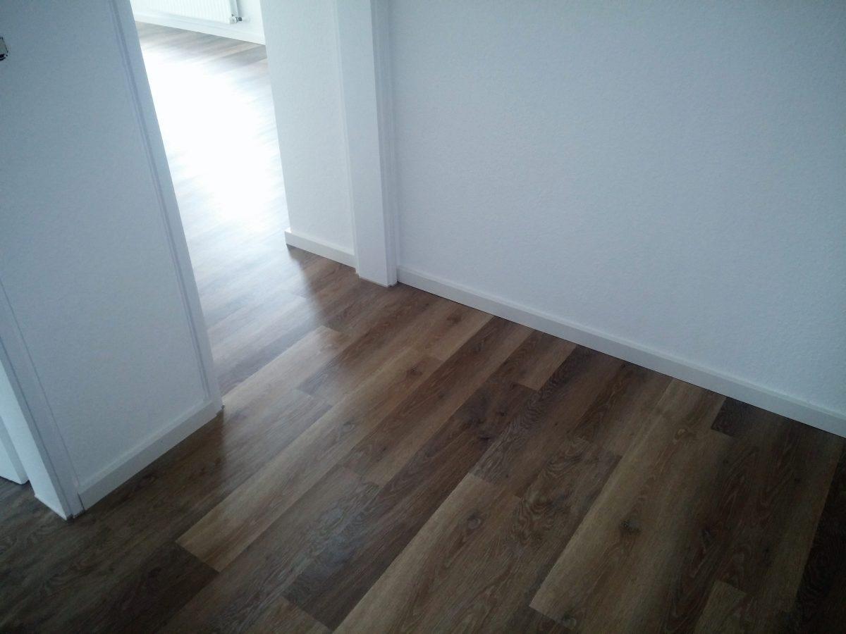 Full Size of Küchenwand Vinyl Nicht Nur Auf Dem Boden Wohnzimmer Küchenwand