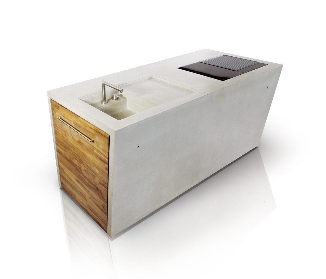 Large Size of Outdoor Küche Edelstahl Waschbecken Badezimmer Kaufen Bad Keramik Wohnzimmer Outdoor Waschbecken