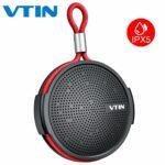 Bluetooth Lautsprecher Dusche Dusche Tragbarer Bluetooth Lautsprecher Mini Dusche Speaker Musikbox Glastür Hüppe Hsk Duschen Thermostat Ebenerdige Kosten Grohe Moderne Breuer Koralle Raindance
