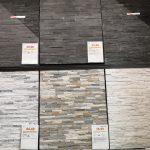 Küchenrückwand Ideen Ratgeber Kchenrckwand Tipps Und Zur Gestaltung Bad Renovieren Wohnzimmer Tapeten Wohnzimmer Küchenrückwand Ideen