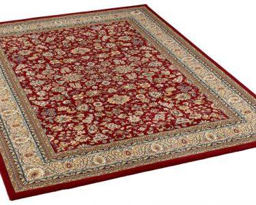 Poco Teppich Wohnzimmer Poco Teppich Orientgemustert Ca 200 290 Cm Rot Online Bei Kaufen Küche Wohnzimmer Teppiche Big Sofa Esstisch Bett 140x200 Für