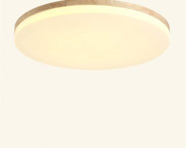 Schlafzimmer Lampen Wohnzimmer Sjun Deckenleuchte Holz Wohnzimmer Lampe Rund Flach Stuhl Für Schlafzimmer Stehlampe Landhaus Fototapete Wandtattoo Deckenlampen Wandtattoos Set Mit Matratze