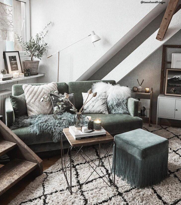 Medium Size of Wohnzimmer Dekorieren Fransen Hocker Alison Innenarchitektur Decken Wandbild Moderne Deckenleuchte Lampen Schrankwand Poster Wandbilder Hängelampe Board Wohnzimmer Wohnzimmer Dekorieren
