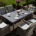Terrassen Lounge Wohnzimmer Terrassen Lounge Garten Loungemöbel Holz Günstig Möbel Set Sessel Sofa