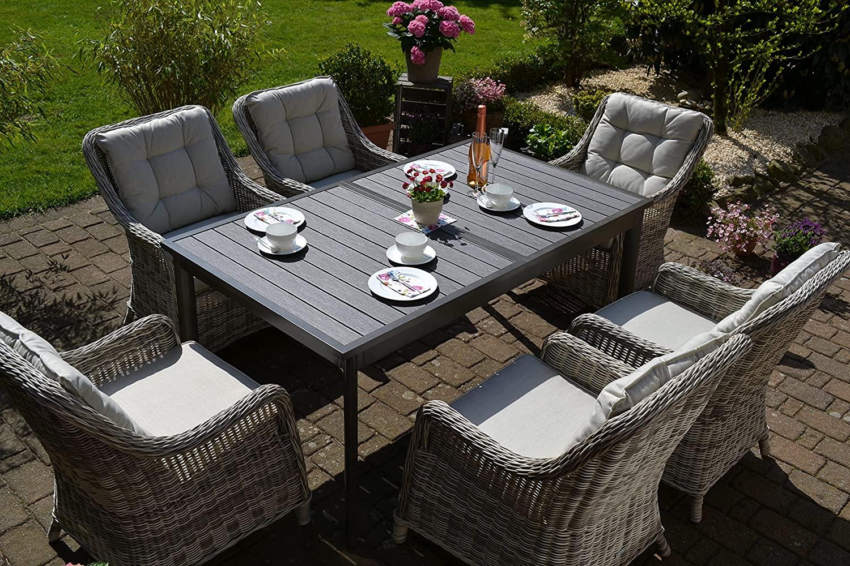 Full Size of Terrassen Lounge Garten Loungemöbel Holz Günstig Möbel Set Sessel Sofa Wohnzimmer Terrassen Lounge