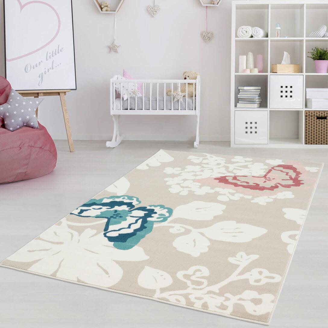 Large Size of Kinderzimmer Teppiche Teppich Mit Schmetterling Inspiration Butterfly Regal Wohnzimmer Regale Sofa Weiß Kinderzimmer Kinderzimmer Teppiche