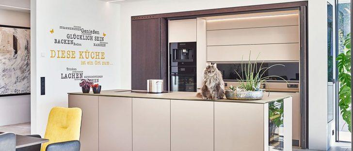Medium Size of Sideboard Kche Otto Schwarz Landhausstil Anrichte Gnstig Wohnzimmer Küchenanrichte