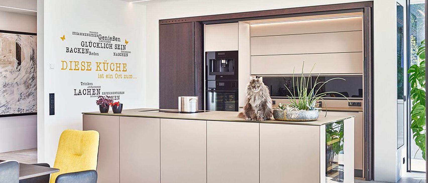 Full Size of Sideboard Kche Otto Schwarz Landhausstil Anrichte Gnstig Wohnzimmer Küchenanrichte