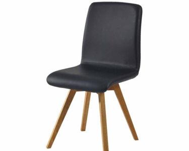 Esstischstühle Esstische Esstischstuhl Mit Holz Gestell Wildeiche Gelt Finiossa Esstischstühle