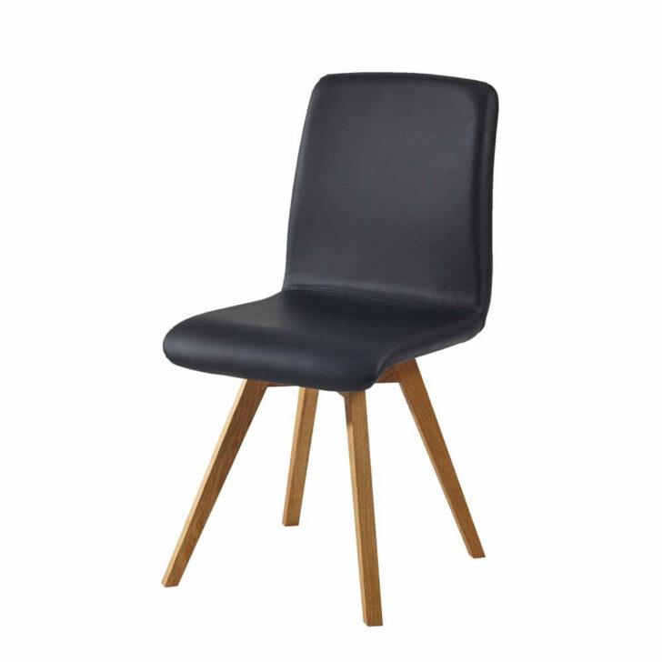 Medium Size of Esstischstuhl Mit Holz Gestell Wildeiche Gelt Finiossa Esstischstühle Esstische Esstischstühle