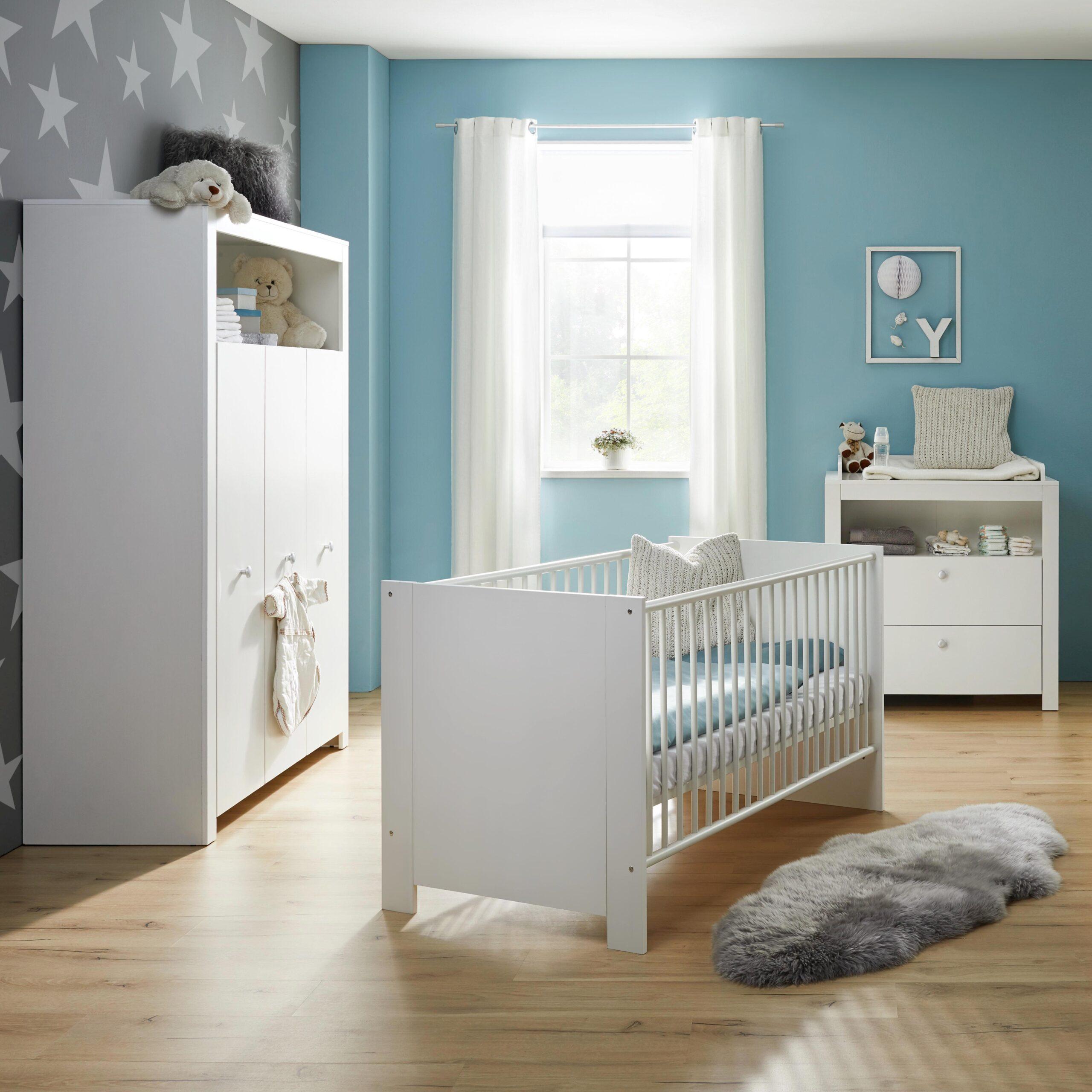 Full Size of Babyzimmersets Babyzimmer Produkte Mmax Breaking Bad Komplette Serie Schlafzimmer Komplett Weiß Küche Regal Wohnzimmer Komplettküche Komplettset Massivholz Kinderzimmer Baby Kinderzimmer Komplett