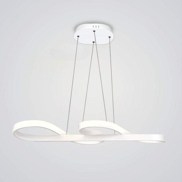Medium Size of Hngelampe Wohnzimmer Ikea Antik Fr Grau Deckenlampe Küche Kosten Betten 160x200 Sofa Mit Schlaffunktion Modulküche Miniküche Bei Hängelampe Kaufen Wohnzimmer Ikea Hängelampe