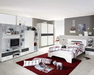 Jungen Kinderzimmer Kinderzimmer Jungen Kinderzimmer Junge 6 Jahre Schn Ideen 5 Regal Regale Sofa Weiß