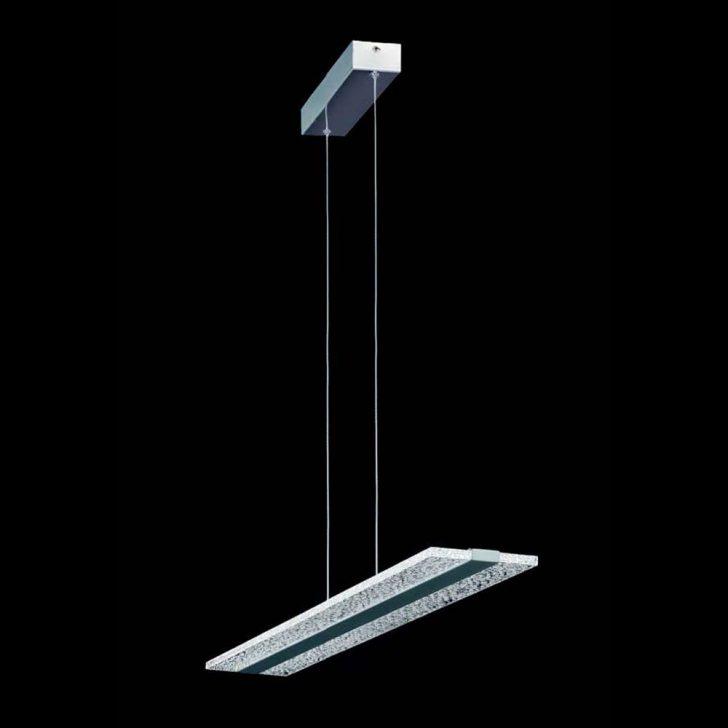 Medium Size of Moderne Lampen Badezimmer Modernes Bett 180x200 Esstische Wohnzimmer Duschen Bad Deckenleuchte Designer Esstisch Deckenlampen Landhausküche Für Sofa Led Wohnzimmer Moderne Lampen
