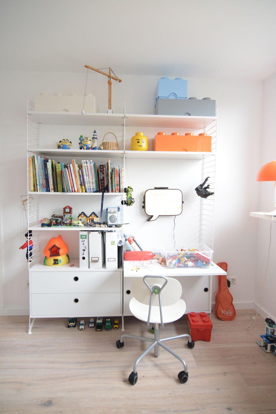 Full Size of Aufbewahrungsboxen Kinderzimmer Mint Holz Plastik Stapelbar Amazon Design Mit Deckel Ikea Aufbewahrungsbox Ebay Ideen Fr Stauraum Und Aufbewahrung Im Regal Kinderzimmer Aufbewahrungsboxen Kinderzimmer