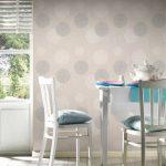 Küchentapeten Wohnzimmer Moderne Kchen Tapeten Luxus Modern Genial Kche