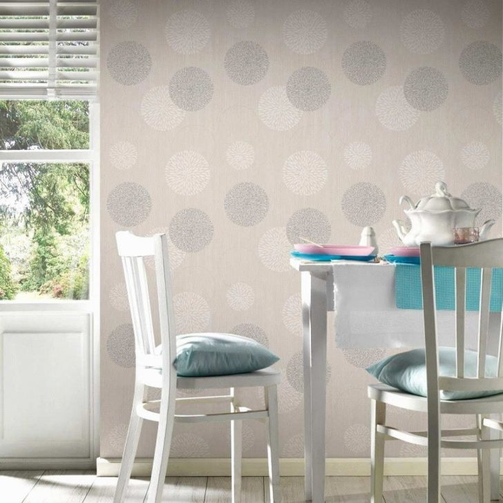 Medium Size of Moderne Kchen Tapeten Luxus Modern Genial Kche Wohnzimmer Küchentapeten