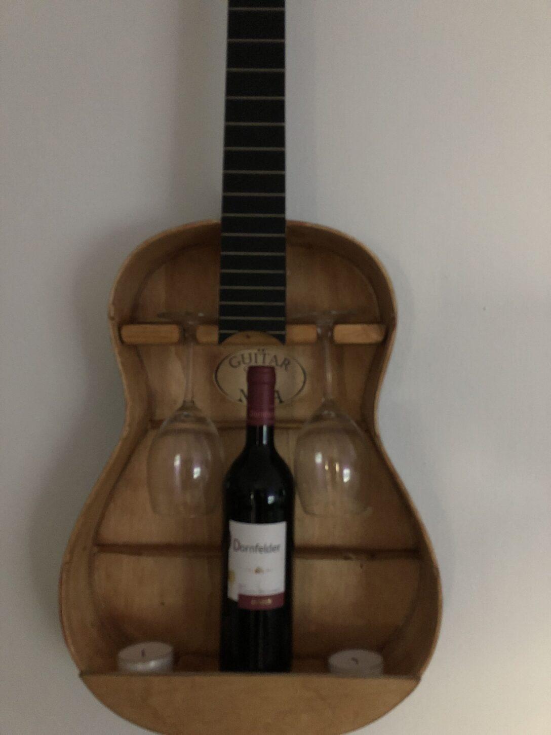 Large Size of Weinregal Schwarz Stahl Selber Bauen Hornbach Design Coop Metall Gitarre Wein Regal Gitarren Schuh Dachschräge Weiß Kleine Regale Kinderzimmer Cd Schmal Regal Wein Regal