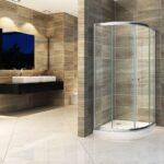 Duschen Kaufen Duschkabine Juniso Glas Dusche Duschwand Duschabtrennung Schüco Fenster Bett Günstig Küche Mit Elektrogeräten Sofa Betten 180x200 Dusche Duschen Kaufen