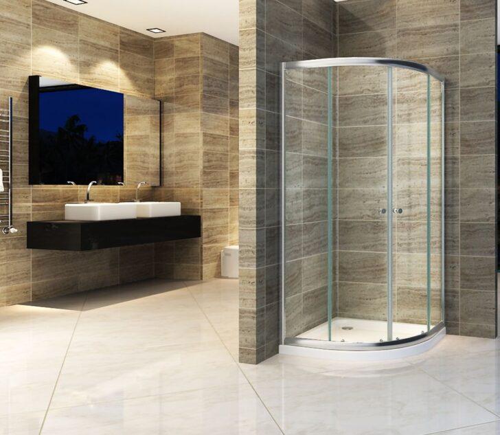 Medium Size of Duschen Kaufen Duschkabine Juniso Glas Dusche Duschwand Duschabtrennung Schüco Fenster Bett Günstig Küche Mit Elektrogeräten Sofa Betten 180x200 Dusche Duschen Kaufen