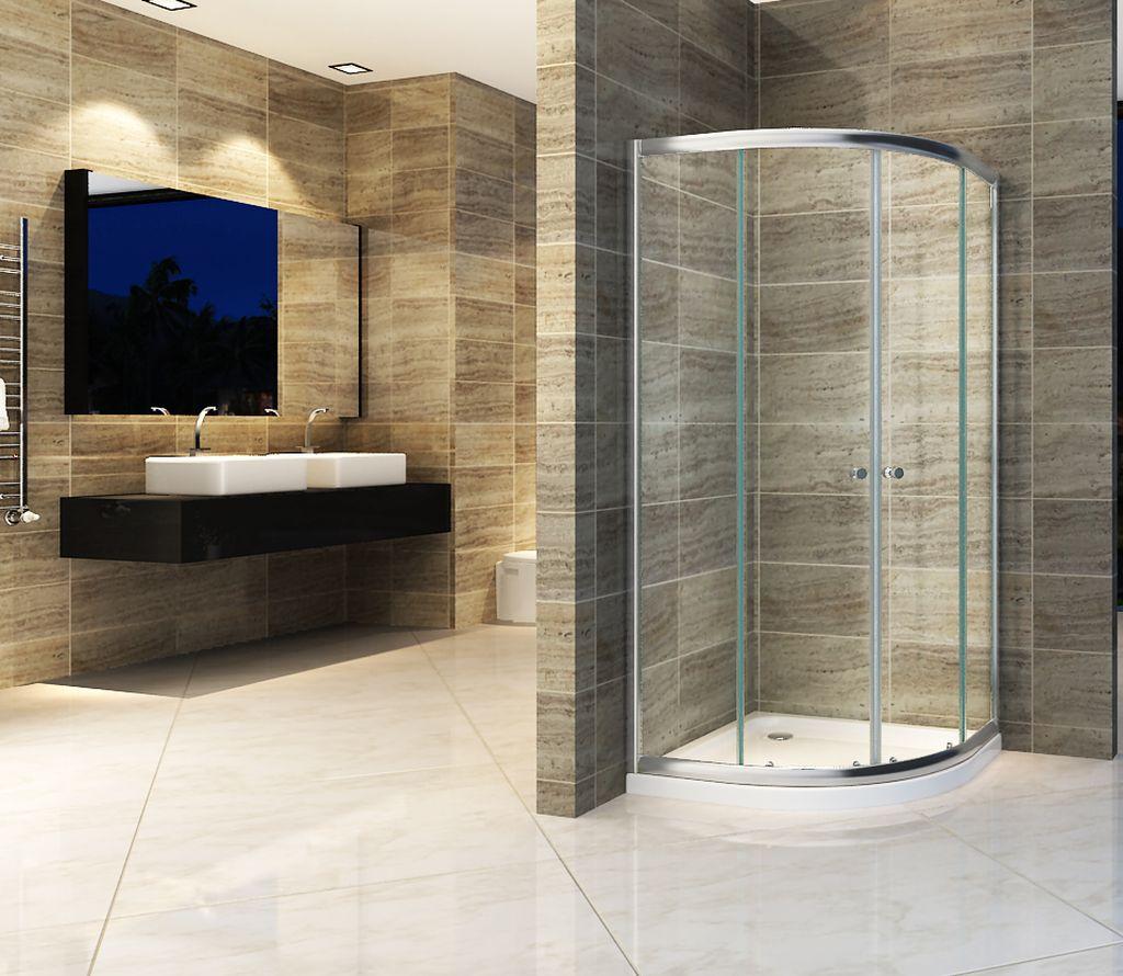 Full Size of Duschen Kaufen Duschkabine Juniso Glas Dusche Duschwand Duschabtrennung Schüco Fenster Bett Günstig Küche Mit Elektrogeräten Sofa Betten 180x200 Dusche Duschen Kaufen