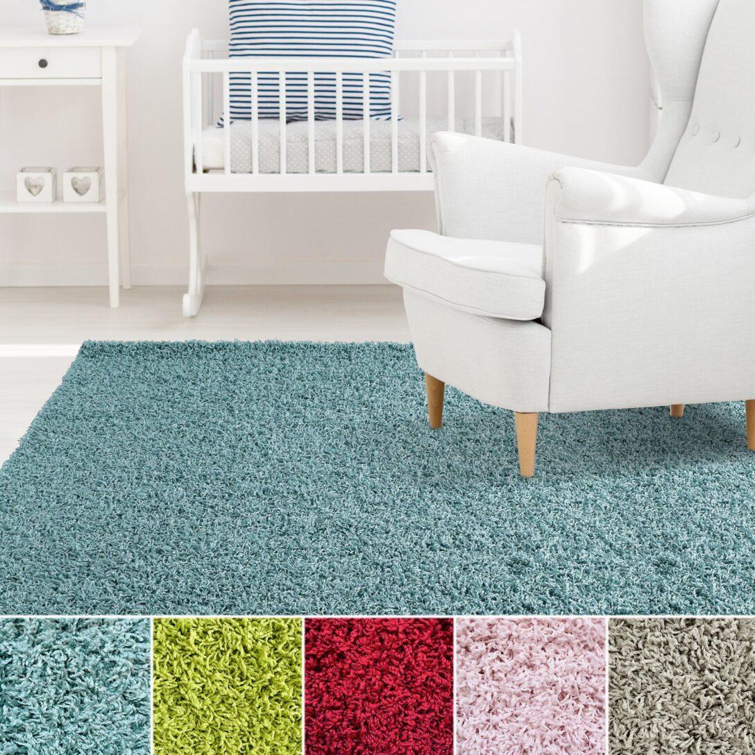 Large Size of Teppichboden Kinderzimmer Soft Teppich Grn Sofa Regal Weiß Regale Kinderzimmer Teppichboden Kinderzimmer