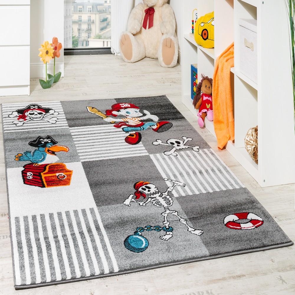 Full Size of Teppiche Kinderzimmer Teppich Pirat Grau Teppichcenter24 Regal Wohnzimmer Regale Sofa Weiß Kinderzimmer Teppiche Kinderzimmer