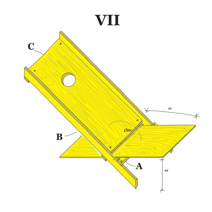 Medium Size of Ikea Liegestuhl Clipart Urlaub In Pack 4710 Garten Küche Kosten Modulküche Betten 160x200 Kaufen Bei Miniküche Sofa Mit Schlaffunktion Wohnzimmer Ikea Liegestuhl