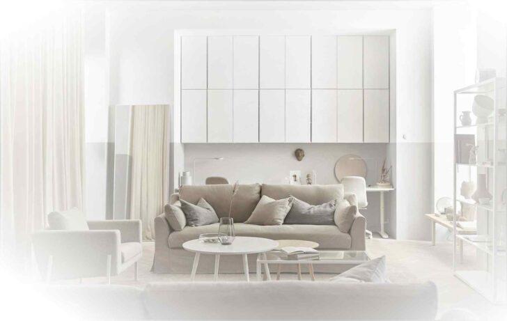 Medium Size of Wohnzimmer Deko Ideen Wand Instagram Holz Modern Grau Ikea Gold Pinterest Silber Gardine Für Küche Wandbild Vorhänge Deckenleuchten Schrankwand Tisch Wohnzimmer Wohnzimmer Deko Ideen