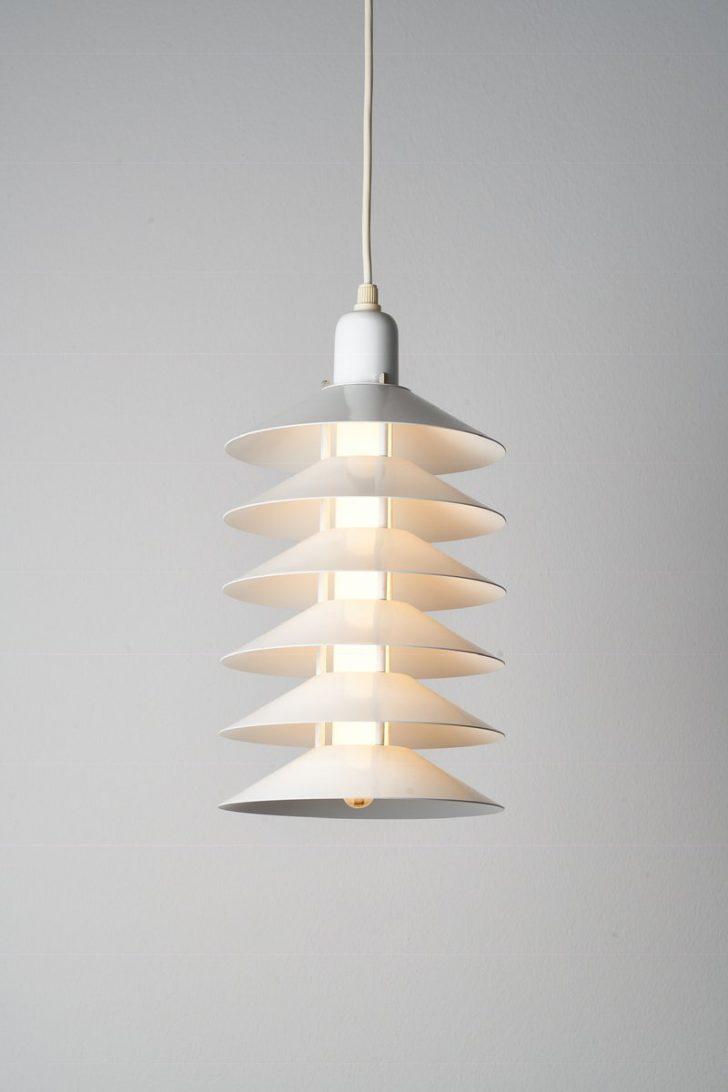 Medium Size of Led Lampen Wohnzimmer Esstisch Bad Deckenlampen Modern Designer Regale Badezimmer Esstische Für Wohnzimmer Designer Lampen
