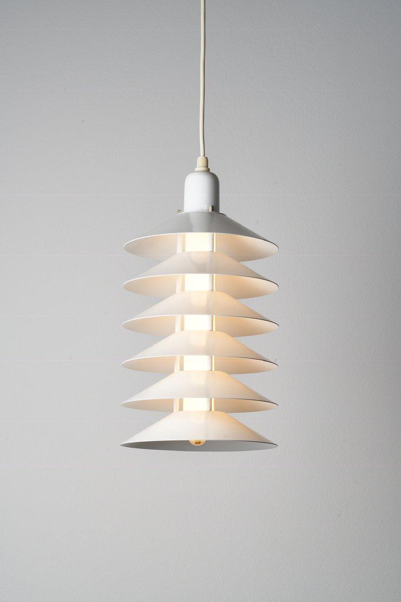 Full Size of Led Lampen Wohnzimmer Esstisch Bad Deckenlampen Modern Designer Regale Badezimmer Esstische Für Wohnzimmer Designer Lampen