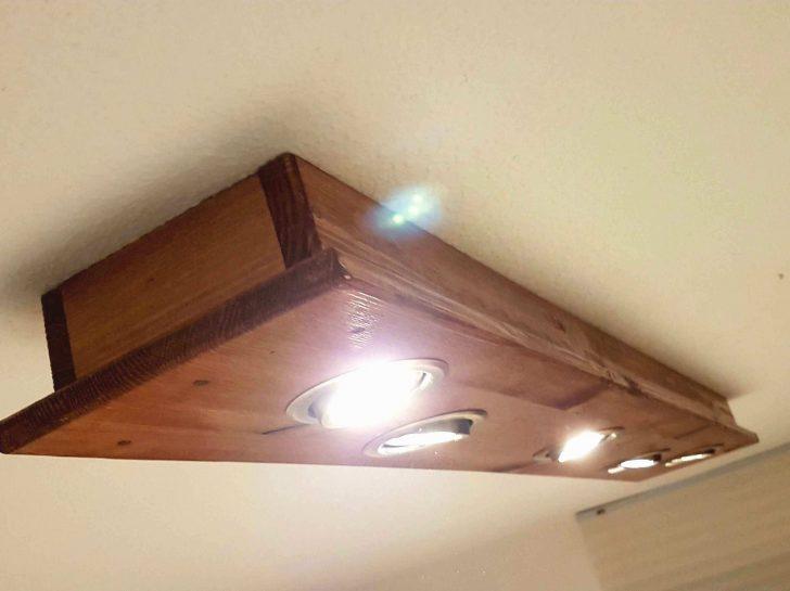 Deckenleuchte Selber Bauen Lampe Aus Holz Indirekte Elektrik Mit Led Deckenlampe Reizend 35 Fantastisch Und Fabelhaft Wohnzimmer Deckenleuchten Schlafzimmer Wohnzimmer Deckenleuchte Selber Bauen