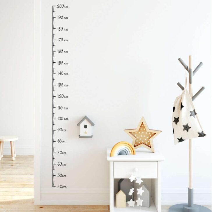 Medium Size of Messlatte Kinderzimmer Regal Weiß Regale Sofa Kinderzimmer Messlatte Kinderzimmer