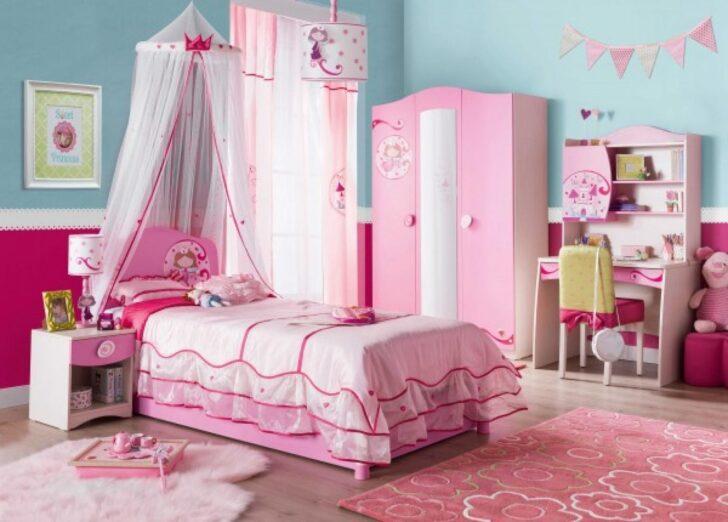 Medium Size of Prinzessinnen Kinderzimmer Playmobil 6852   Prinzessinnen Kinderzimmer Deko Prinzessin Schloss 5de70114c958d Bett Regal Sofa Prinzessinen Regale Weiß Kinderzimmer Kinderzimmer Prinzessin
