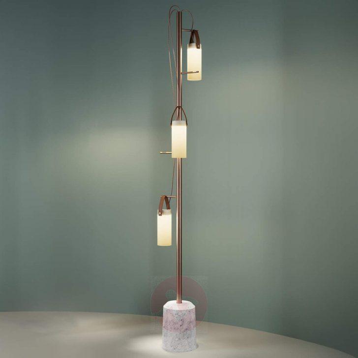 Medium Size of Designer Lampen Led Wohnzimmer Esstische Deckenlampen Stehlampen Modern Bad Betten Esstisch Badezimmer Küche Schlafzimmer Regale Für Wohnzimmer Designer Lampen