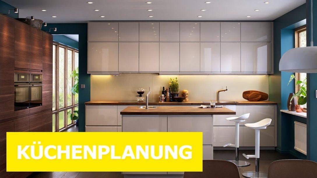 Large Size of Deine Neue Kche Planen Und Gestalten Ikea Sterreich L Küche Mit Elektrogeräten Wasserhahn Für Läufer Günstig Obi Einbauküche Billig Was Kostet Eine Wohnzimmer Küche Ikea