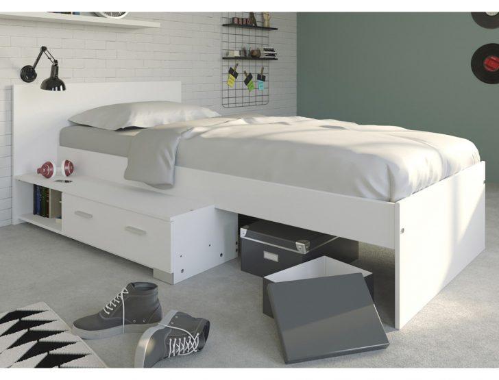 Medium Size of Stauraumbett 120x200 5b8751b839a90 Bett Mit Bettkasten Weiß Betten Matratze Und Lattenrost Wohnzimmer Stauraumbett 120x200