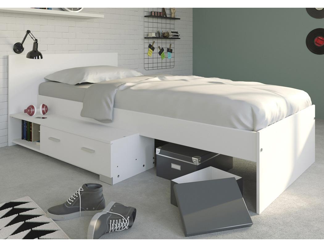 Full Size of Stauraumbett 120x200 5b8751b839a90 Bett Mit Bettkasten Weiß Betten Matratze Und Lattenrost Wohnzimmer Stauraumbett 120x200