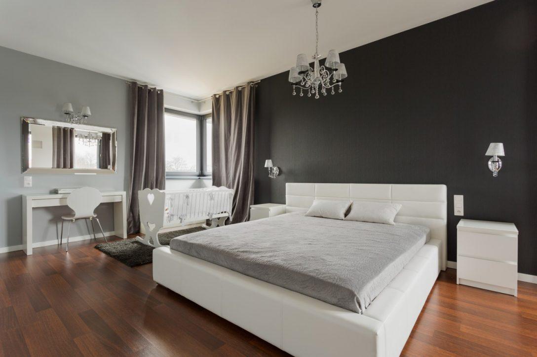 Erschwinglich Wohnzimmer Anthrazit Bilder Von Wohndesign Idee