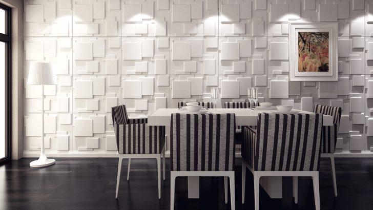 Medium Size of Schlafzimmer 3d Tapeten Fototapete Marvel Avengers Tapetenwelt Für Die Küche Fototapeten Wohnzimmer Ideen Wohnzimmer 3d Tapeten