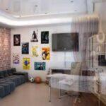 Jungen Kinderzimmer Kinderzimmer Jungen Kinderzimmer Ideen Junge Wandgestaltung Auto Komplett Pinterest Design Fr Jungs Youtube Regal Regale Weiß Sofa