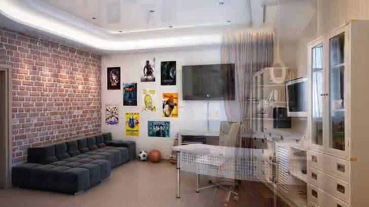 Medium Size of Jungen Kinderzimmer Ideen Junge Wandgestaltung Auto Komplett Pinterest Design Fr Jungs Youtube Regal Regale Weiß Sofa Kinderzimmer Jungen Kinderzimmer