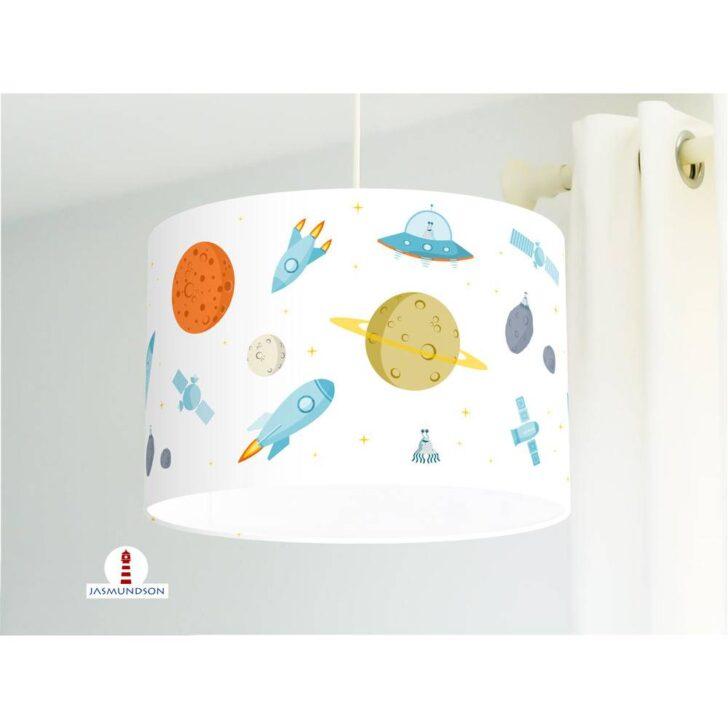 Medium Size of Stehlampe Kinderzimmer Sofa Stehlampen Wohnzimmer Regal Weiß Schlafzimmer Regale Kinderzimmer Stehlampe Kinderzimmer